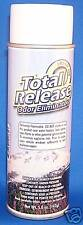 Total Release Air Freshner MOUNTAIN AIR Scent Fragrance