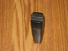 Beyer Dynamic M 810 N  Microphone