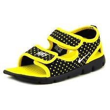 Calzado de niña sandalias Nike