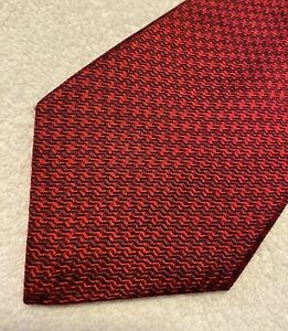 Brand New Super Stylish Tie By TOM JAMES