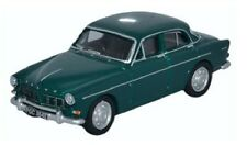 Volvo Amazon blue/green OO Oxford Die-cast 76va003 1/76