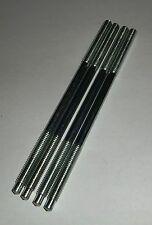 4x Simson Stehbolzen Zuganker Zylinderbolzen S51, Schwalbe, KR51/2