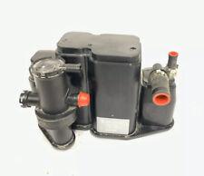 Fits 02-04 Nissan Pathfinder 3.5 Evap Emissions Charcoal Canister Dorman 911-529