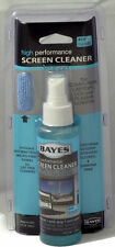 Bayes Computer Screen Cleaner Kit 33-0158-05