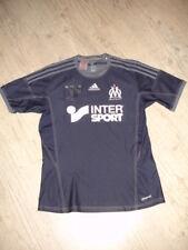 MAILLOT Tee-shirt de foot OM ADIDAS 16 ans INTERSPORT