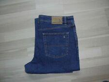 Brax Jeans Hose Carlos W36/L32 jeansblau TOP modisch