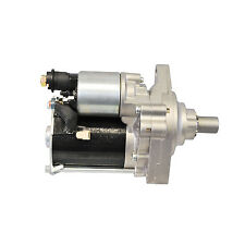 DENSO 280-6013 Remanufactured Starter