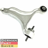 Front Lower Control Arm Right Passenger Side fits Volvo V70 XC70 30635232