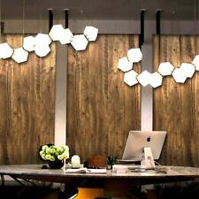 Peel and Stick Decor Self Adhesive Wallpaper Reclaimed Rustic Wood Contact Paper