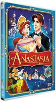 DVD : Anastasia - NEUF