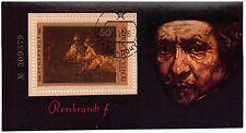 Art, Artists Sheet Russian & Soviet Union Stamps