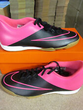 Nike Mercurial Vortex II IC Mens Indoor Competition Football Trainers 651648 006