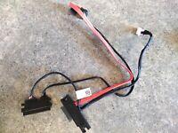 ns10 Dell Precision T7910 PDB FP433 7XNRP T2GM1 FH594 FP427 T30RT 1B23LV700x2