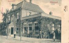 Netherlands Oldenzaal Postkantoor 03.44