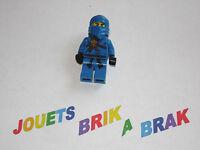 LEGO Minifig figurine personnage Ninjago  Ninja-Go choose model  KG 35
