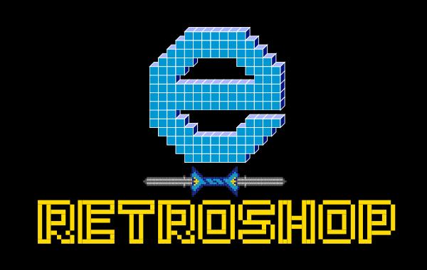 e-retroshop