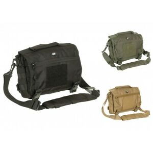 Schulter Umhängetasche MOLLE Schultertasche Tasche Messenger Bag Handtasche NEU
