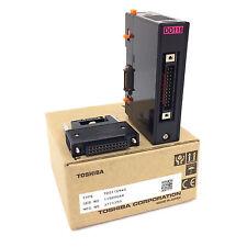 PLC Output Module TD0116M-S Toshiba TDO116M-S TD0116M*S