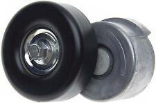 Belt Tensioner Assembly for Chevy GM Gates 38146 Made in Canada Ships Fast!