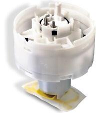NEW LEMARK Swirlpot Fuel Pump for Audi A4 , A4 Avant 8D0906089 8D0906089A