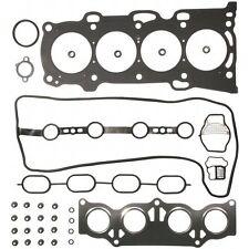Engine Cylinder Head Gasket Set HS54443 fits 2001 Toyota RAV4 2.0L-L4