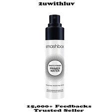 SMASHBOX PHOTO FINISH PRIMER WATER TRAVEL SIZE 30ML / 1 FL OZ