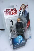Star wars Action Figure Disney Hasbro Force Link 2017 General Hux  Gift Ideas