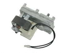 Country Flame 1 RPM Auger Motor part # PP-535-1