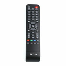 New RMT-10 Remote for Westinghouse SK-26H640G SK-26H735S SK-26H730S SK-32H640G