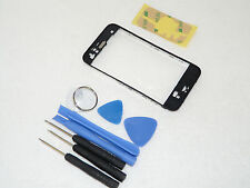 Replacement Touch Digitizer LCD  Bezel Chassis Frame For iPhone 3G 3GS + Tools