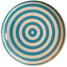 Tron inspired Identity Disc Dinnerware - A&R Exclusive