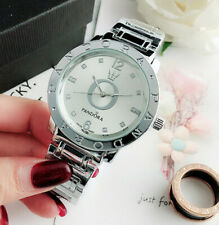 2020 New  Fashion PA Watch Stainless Steel Men's & Women's Watch Gift