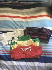 cotton on baby Boys Tshirts Size 00