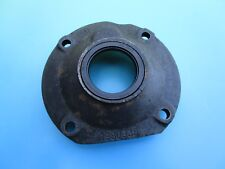Transmission Gearbox Front Cover 1980938 for Sunbeam Alpine Series IV and V