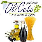 Oliceto.shop