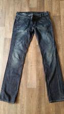 G-Star Regular High Rise 34L Jeans for Men