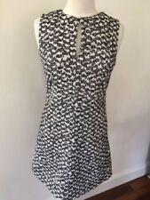 Diane von Furstenberg Women's Regular Size Shift Dresses