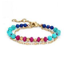 Chloe + Isabel Positano Delicate Bracelet B320 - Discontinued