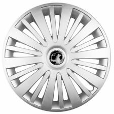 "OUTLET # 403  16"" Wheel trims fit Vauxhall Astra Combo Zafira"