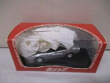 Model Best 1978 Ferrari 308 GTB Metallic Gray 1/43
