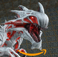 "Ark Survival Evolved PC - PVE NEW - EVENT REAPER ""AZAREL"" [clone] - Level 215"