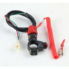 Kill Switch For Chinese quad ATV  Buggy 90-150cc
