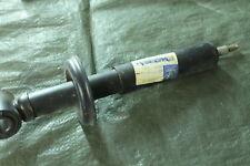 S20) Piaggio Ape P2 P3 Amortiguador 244945 566504 Ammortizzatore Amortiguador