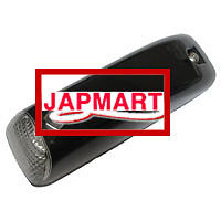 For Mitsubishi/fuso Canter Fecx1 918 Euro 5 2011- Roof Clearance Lamp 7670jmr3