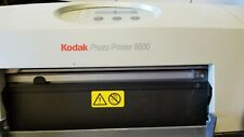Kodak 8800 Digital Thermal Printer