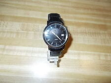 New Old Stock Vintage Daniel Cremieux Watch No Box or Paperwork Mint