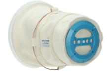 Nilfisk GM80C Main Cotton Filter (61543000)