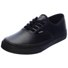 Vans Men's Leather Casual Shoes