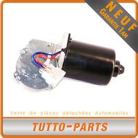 Motore Tergicristallo Anteriore - Audi Kia Wv 251955119 443955113C 1273000