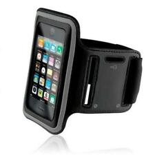 ARMBAND SPORTS GYM WORKOUT COVER CASE RUNNING ARM STRAP Y3Q for SMARTPHONES